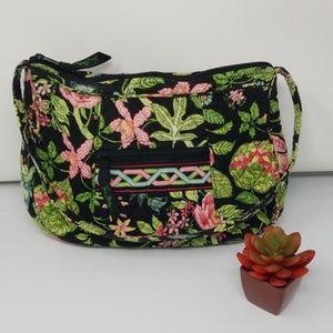 Vera Bradley Tropical Small Tote Bag